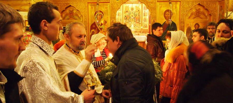 Pater Sergij