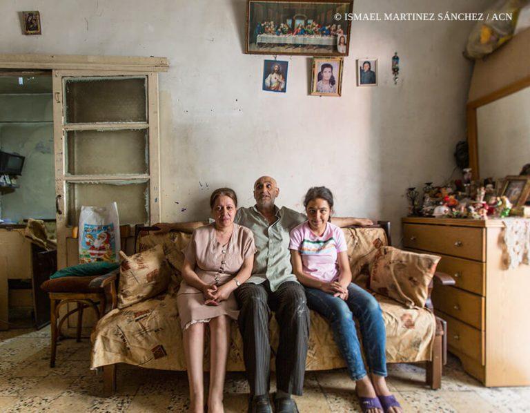 hulp_aan_christelijke_families