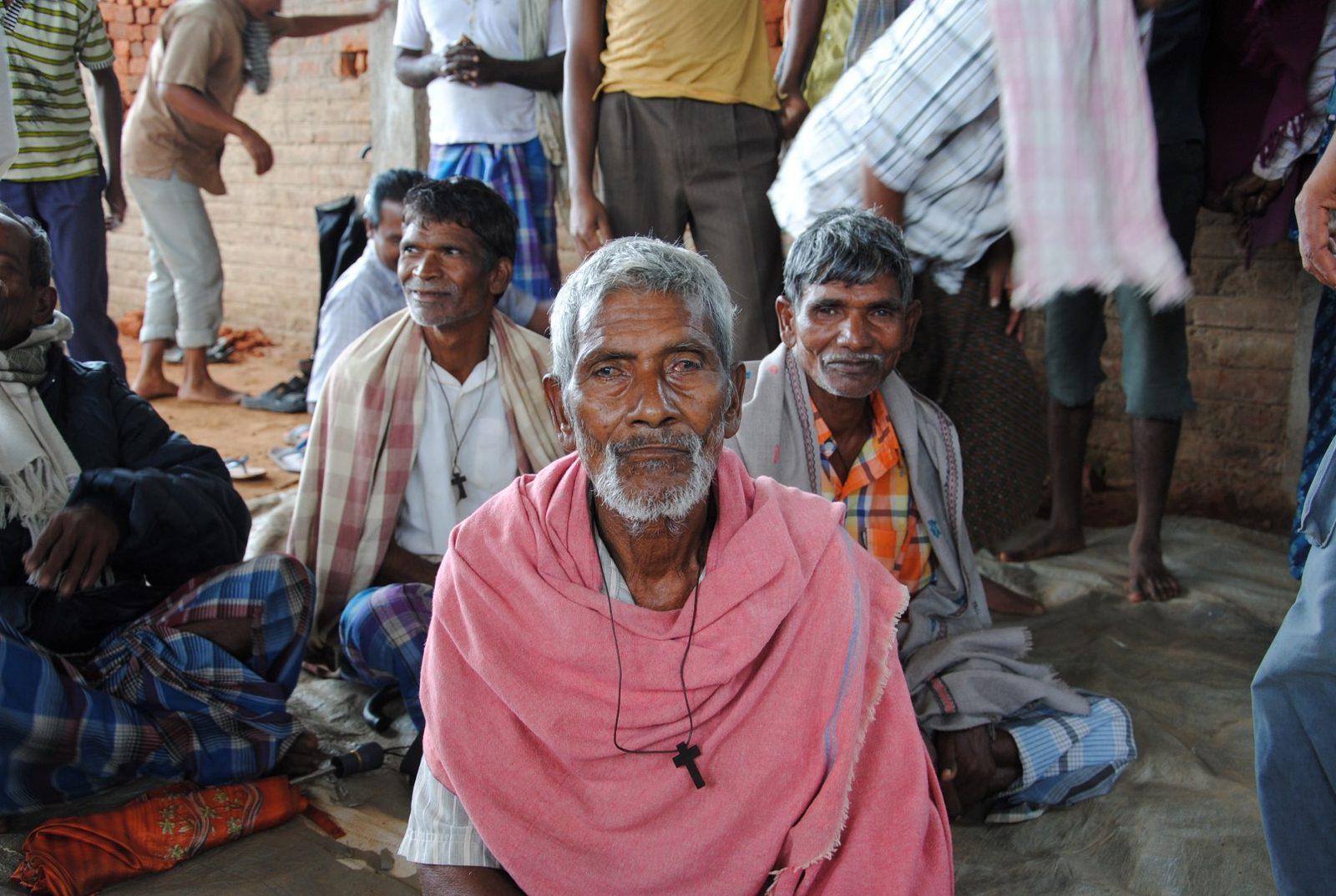 20121218_009-India-Odisha