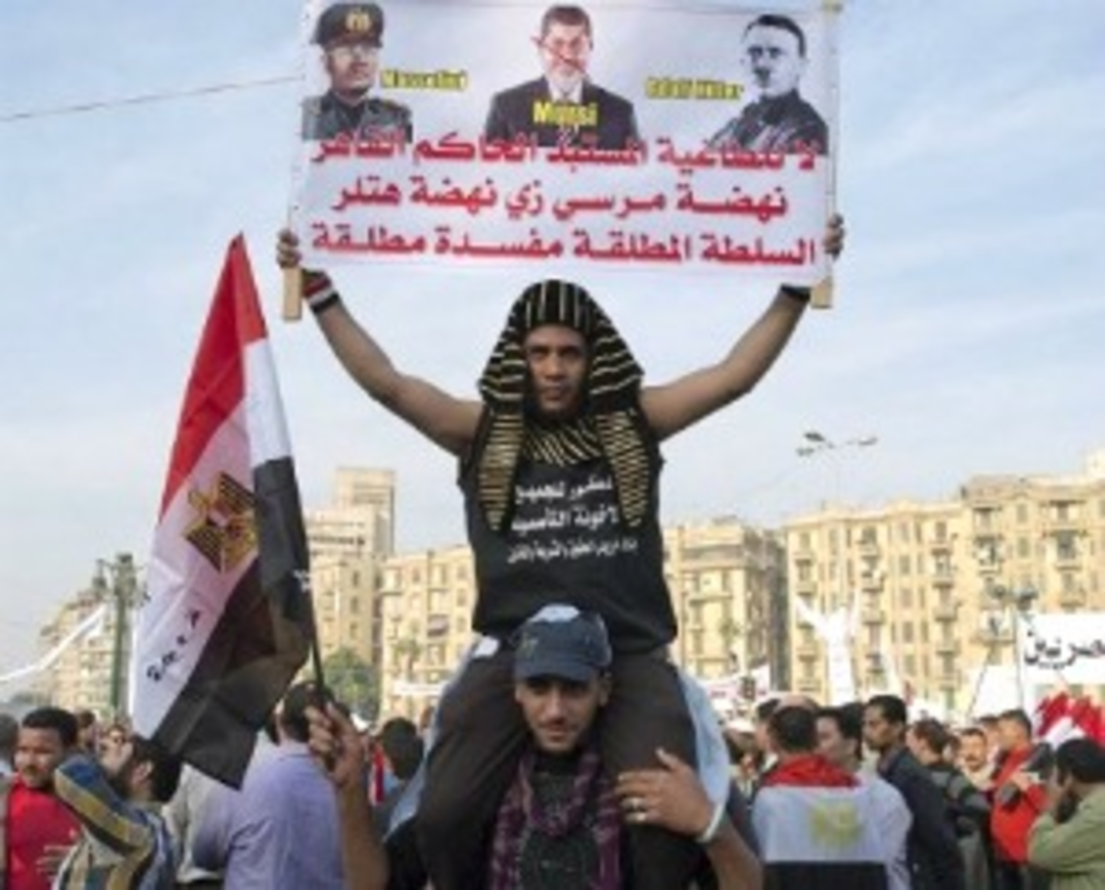 20130206_photo_article_Egyptians_disillusioned_by_the_end_of_the_Arab_spring