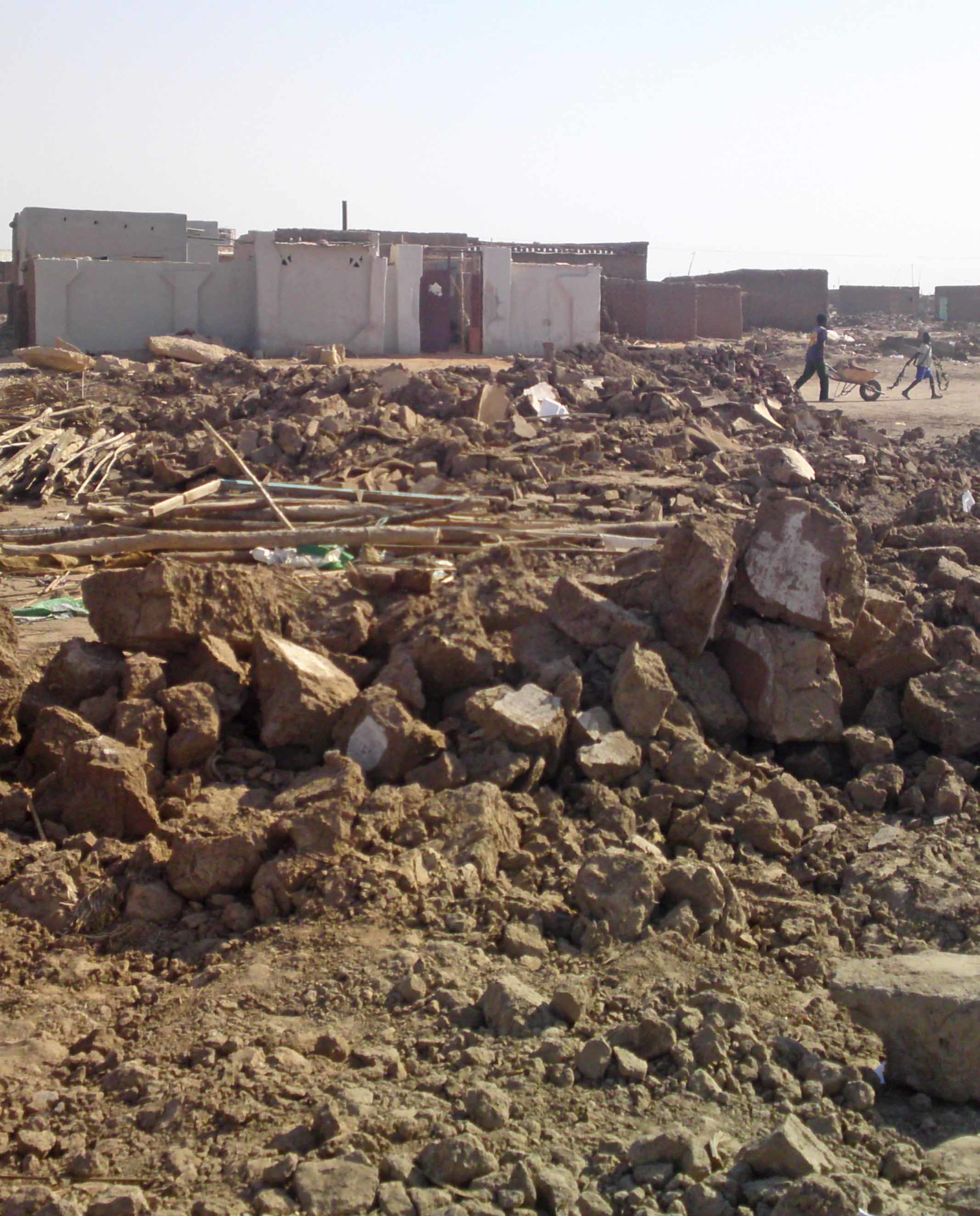 20130411Sudanese-authorities-left-a-Presbyterian-Church-of-Sudan-building-in-ruins-in-January
