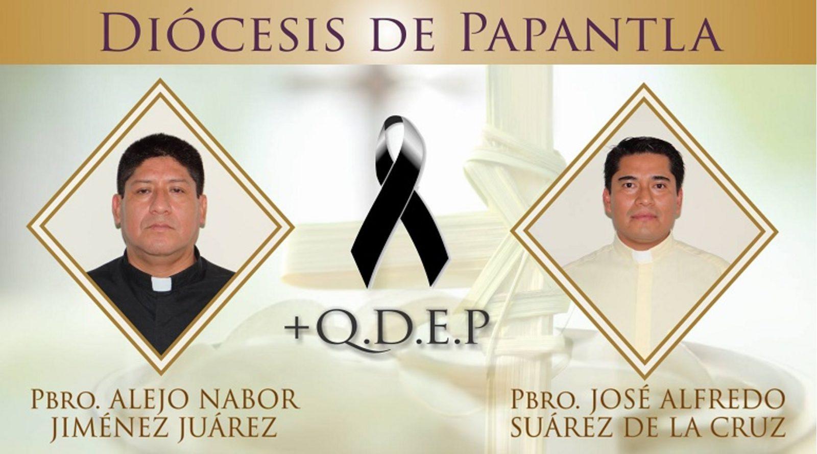 20160921-Mexico_vermoorde_priesters