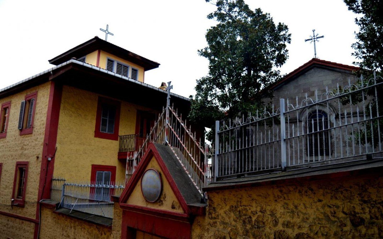 20180206-Heilige-Mariakerk-Trabzon