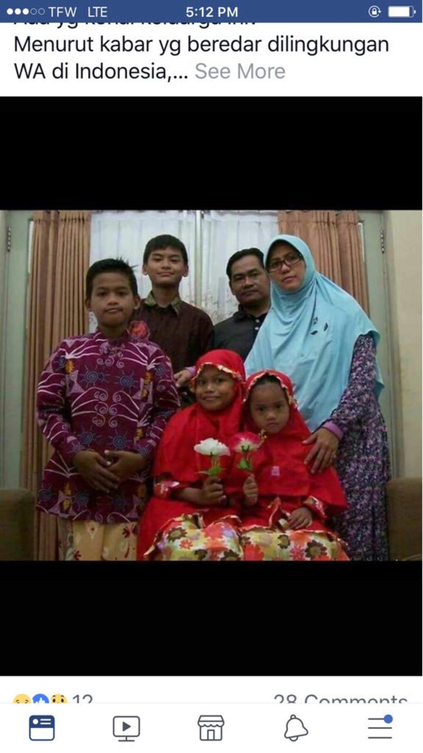 20180513-Familiezelfmoordenaars-Surabaya