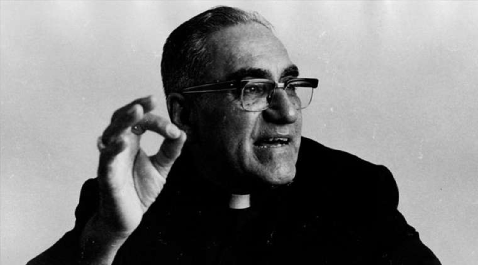 20181025-Heilige-Oscar-Romero