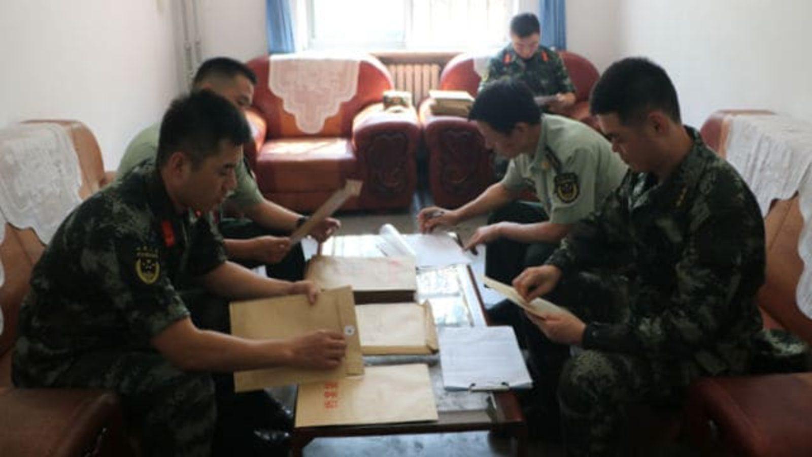 20190311-Veiligheidscheck-op-politieke-beoordeling-negende-divisie-leger
