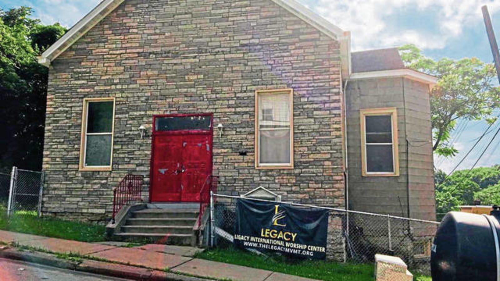 20190620-Legacy-international-worship-center-Pittsburgh