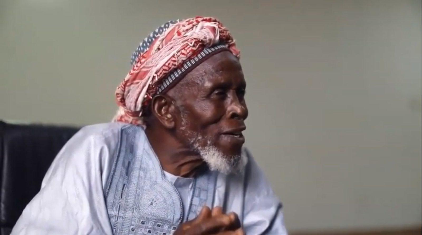 20190722-Nigeria-imam-redt-christenen