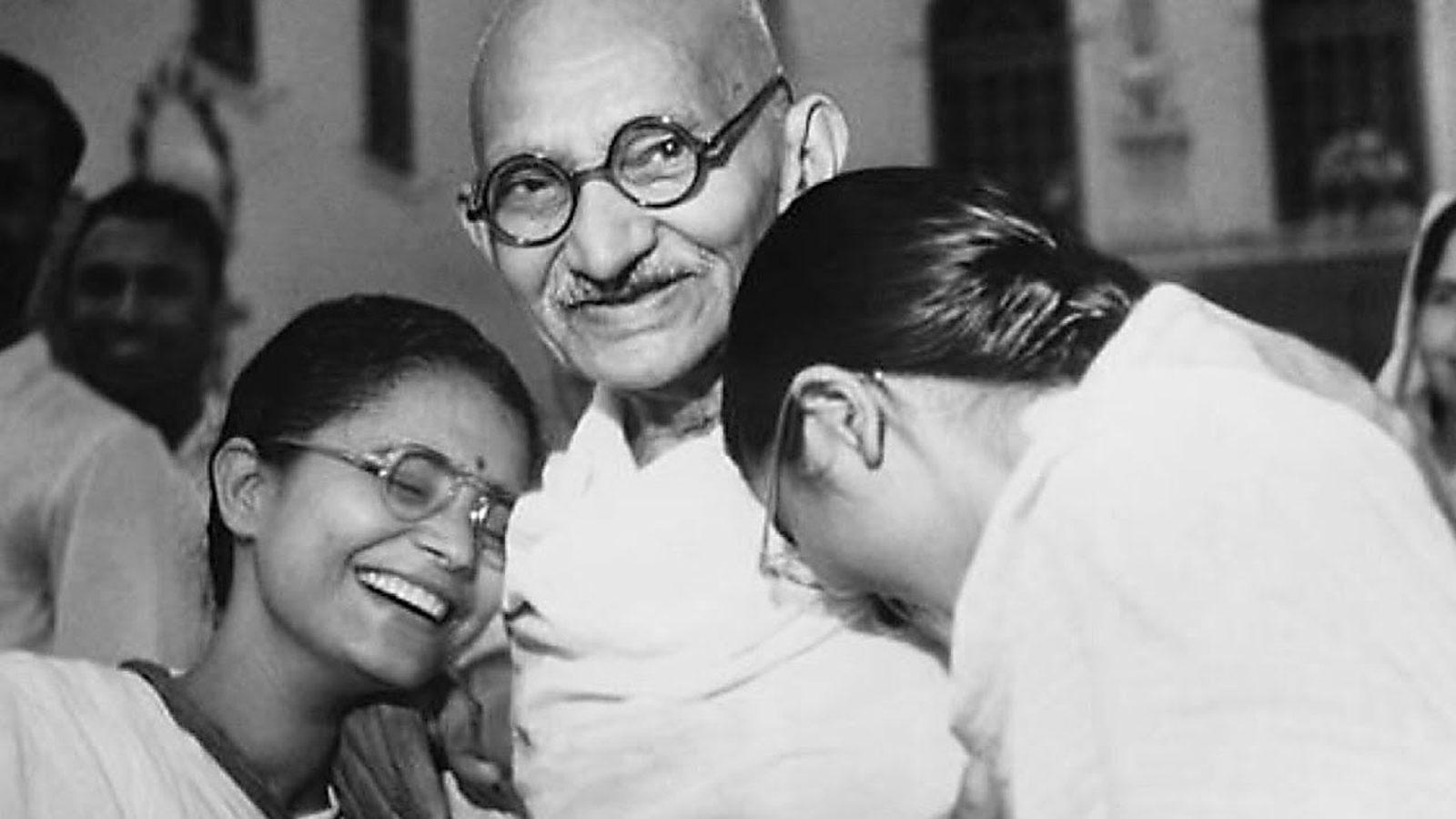 20191008-India-Gandhi