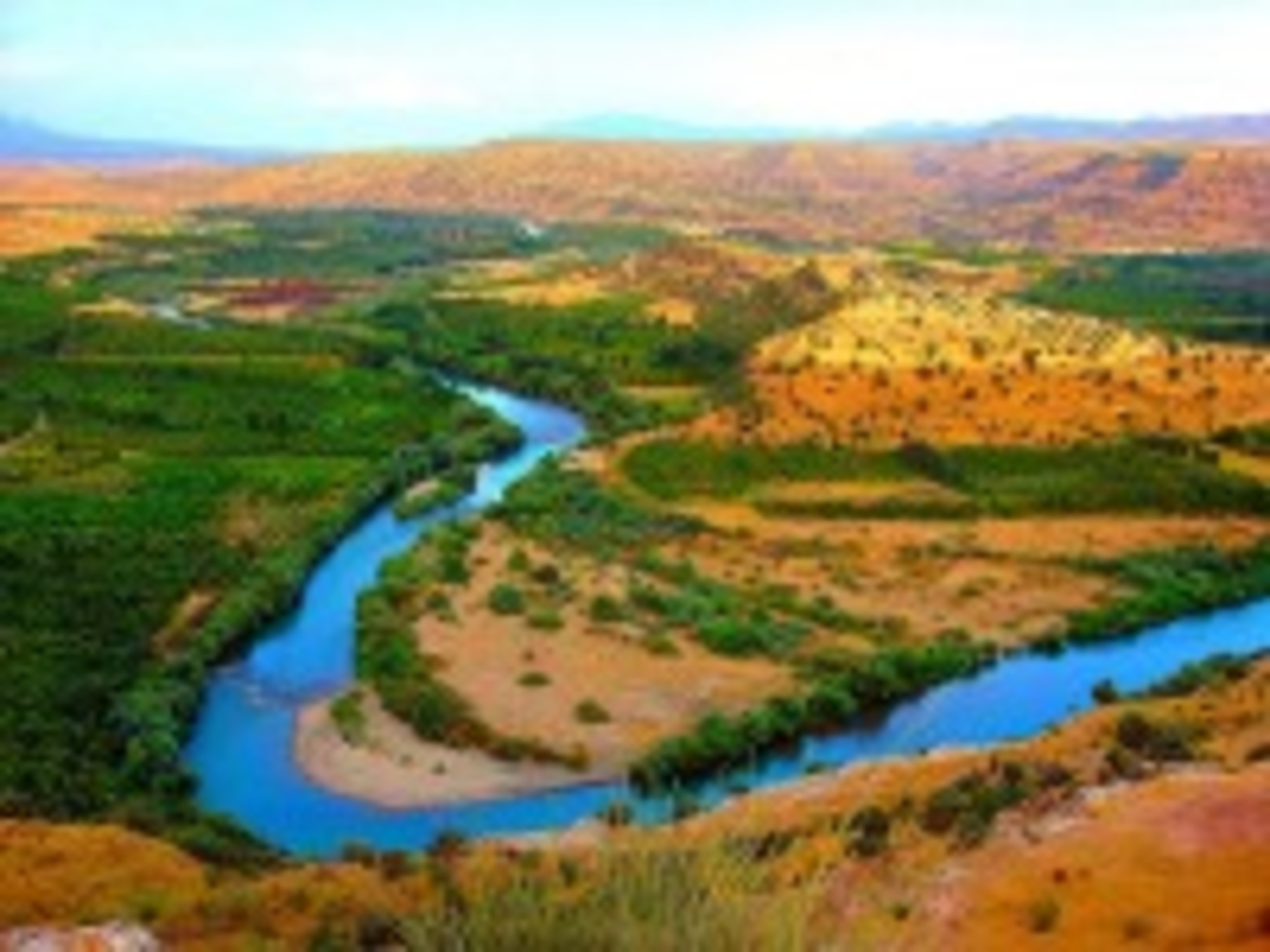 800px-northern_iraq_landscape-200-x-150