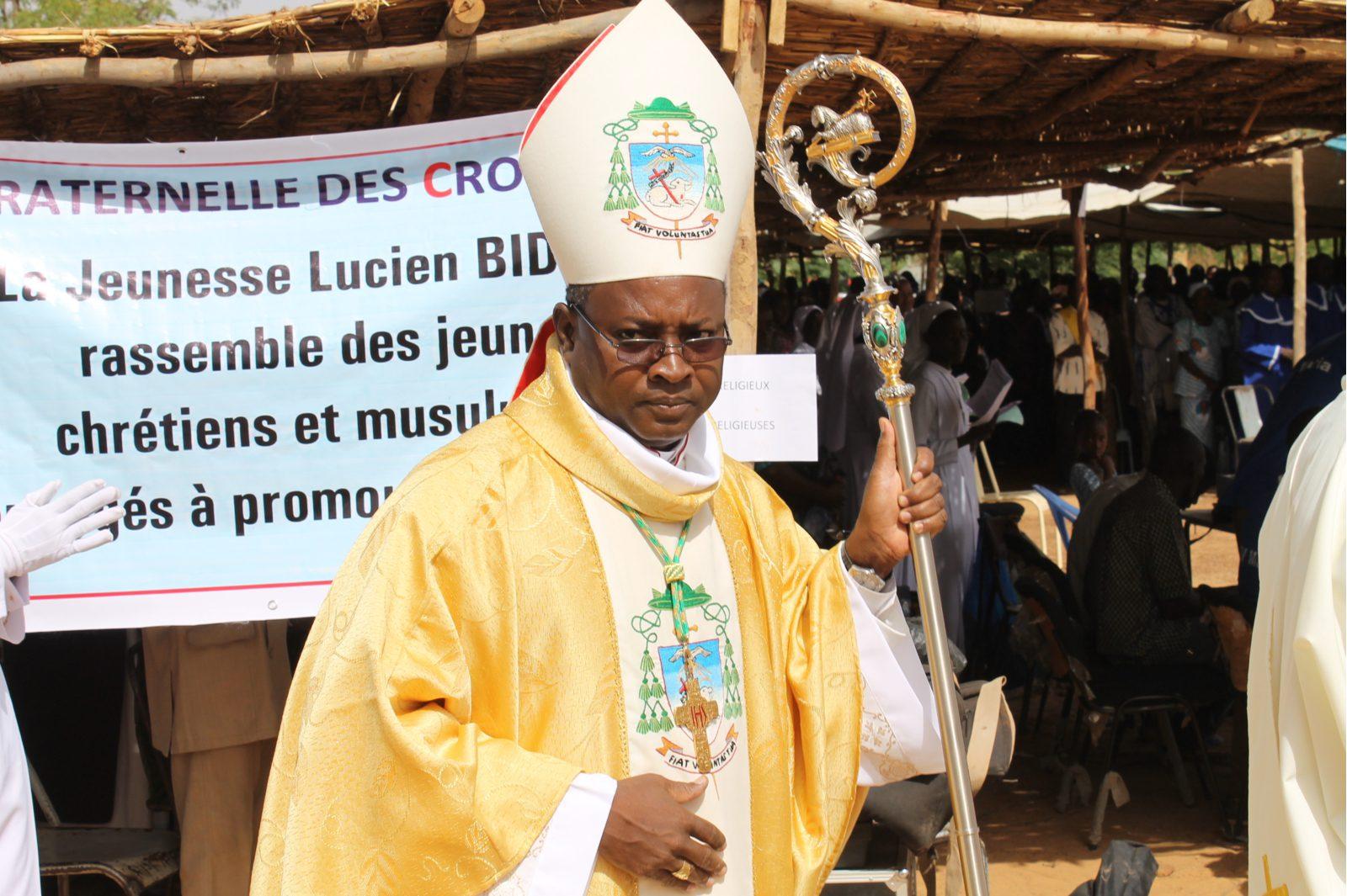 ACN-20151028-31205-Burkina-Faso