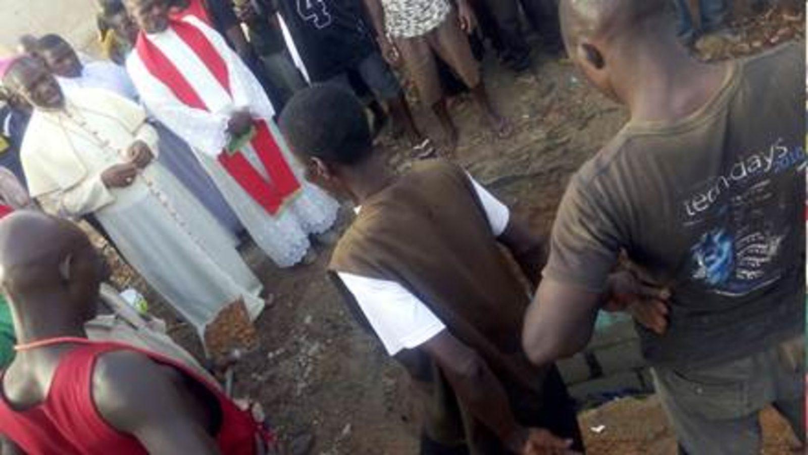 ACN-20170424-53521-Fulani-victims