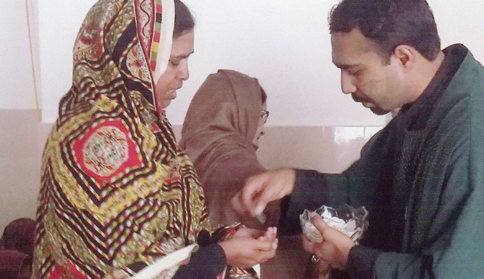 ACN-20170620-56335-Pakistan-Quetta
