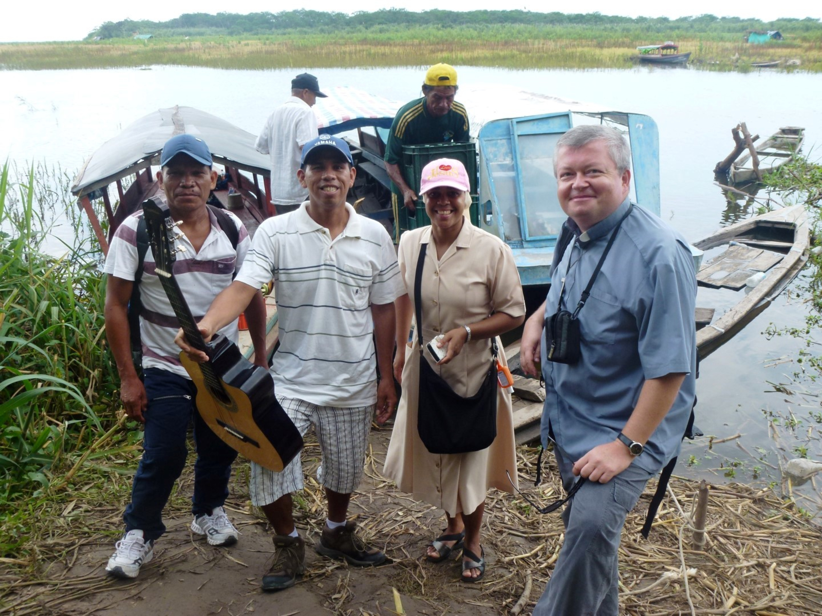 ACN-20171026-63478-Peru