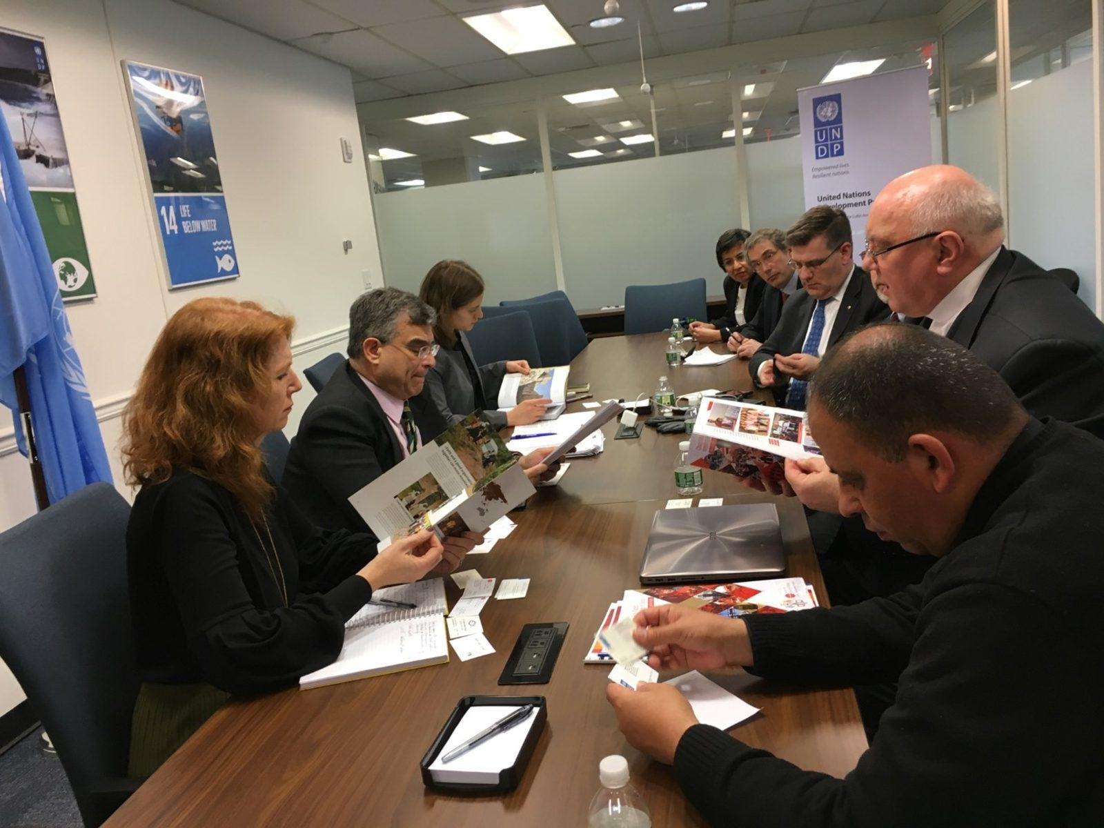 ACN-20180227-68477-UN-conference-Iraq