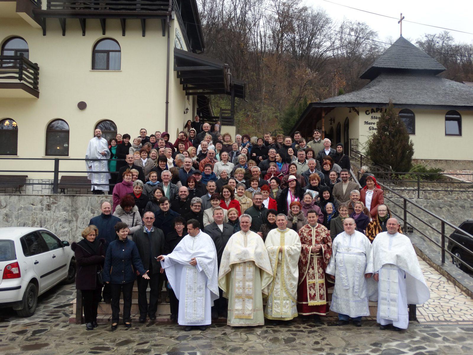 ACN-20180302-68659-Roemenië-Oradea