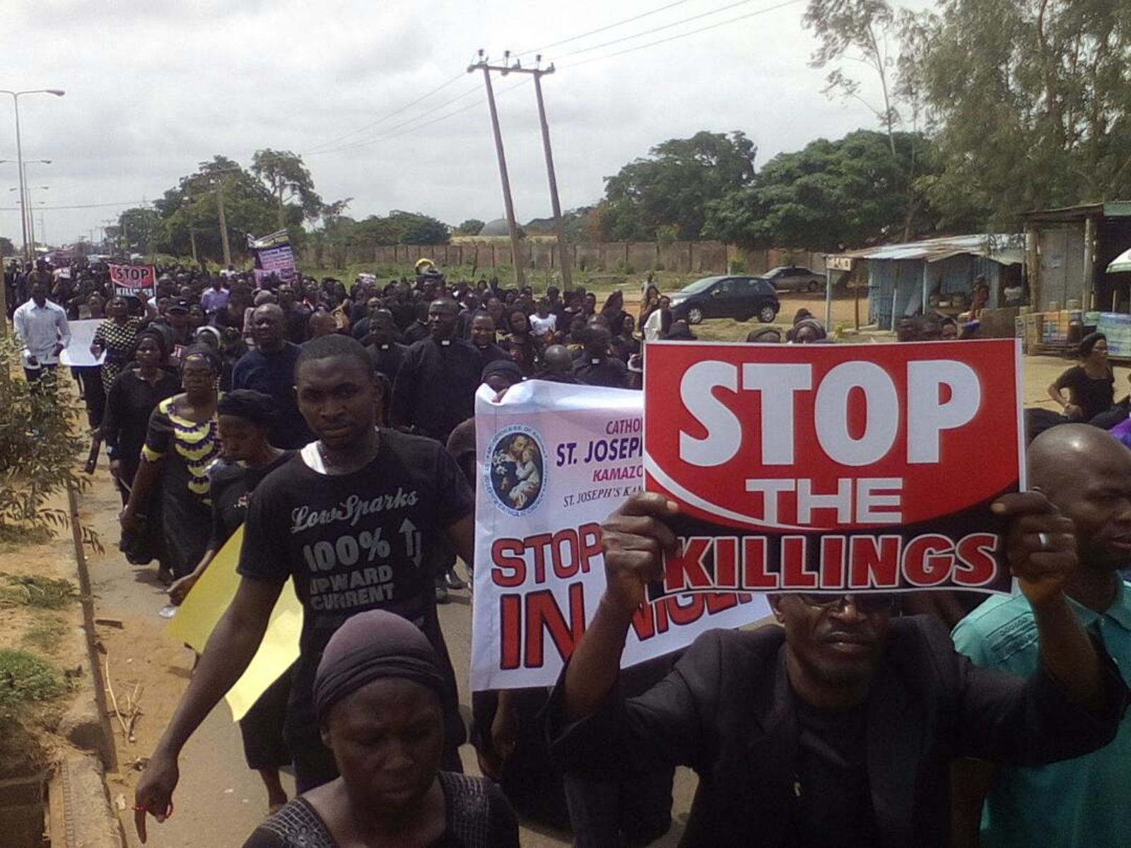 ACN-20180524-71658-Nigeria-protest-Fulani-attacks