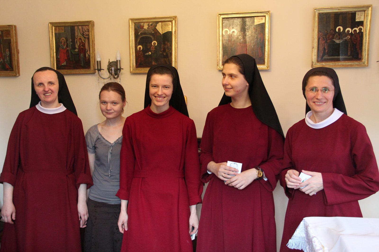 ACN-20180705-73187-Ukraine-redemptorists-Lviv