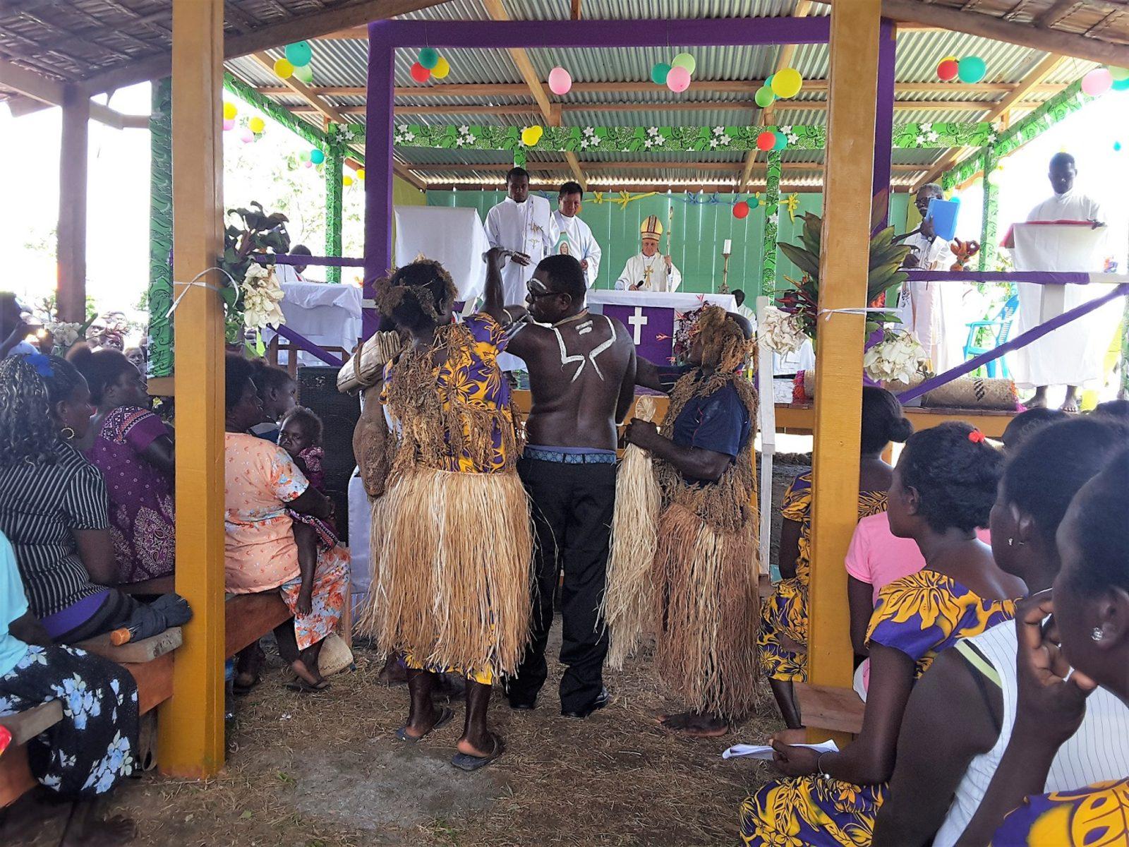ACN-20181213-81244-Salomonseilanden