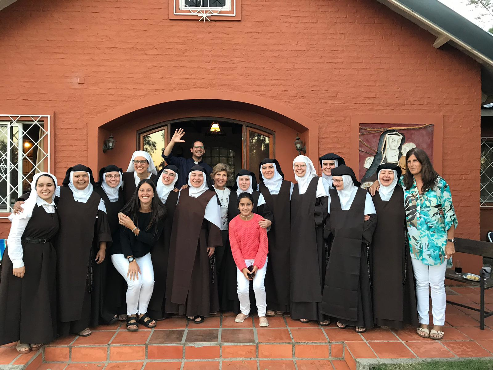 ACN-20190103-81813-convent-uruguay