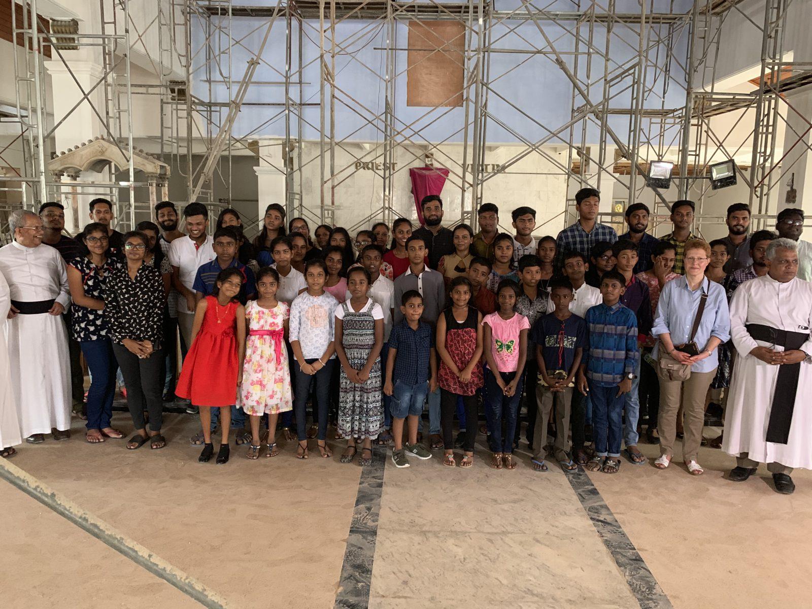 ACN-20190611-88416-Sri-Lanka