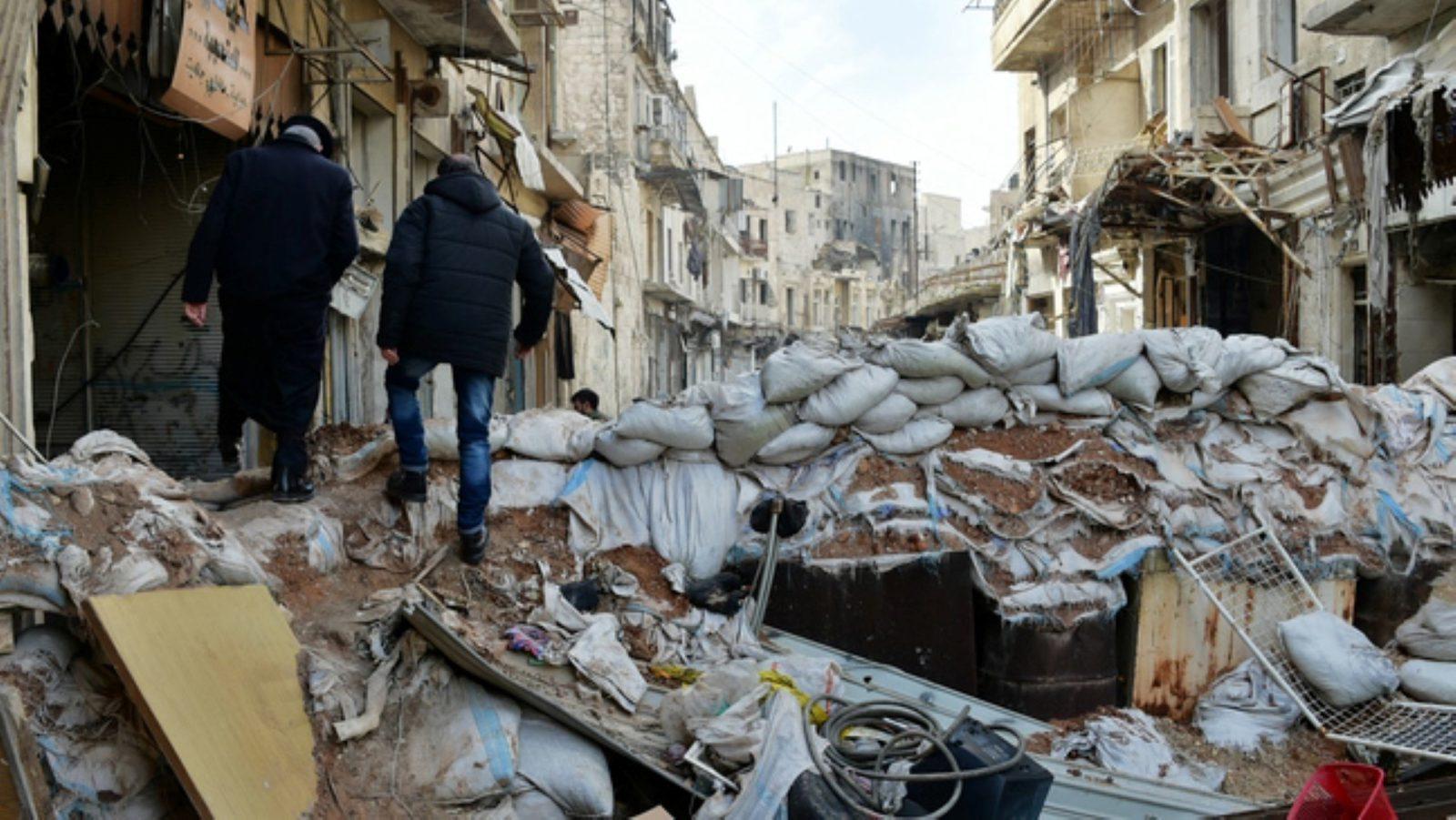 ACN_20180301Syrie_Damascus