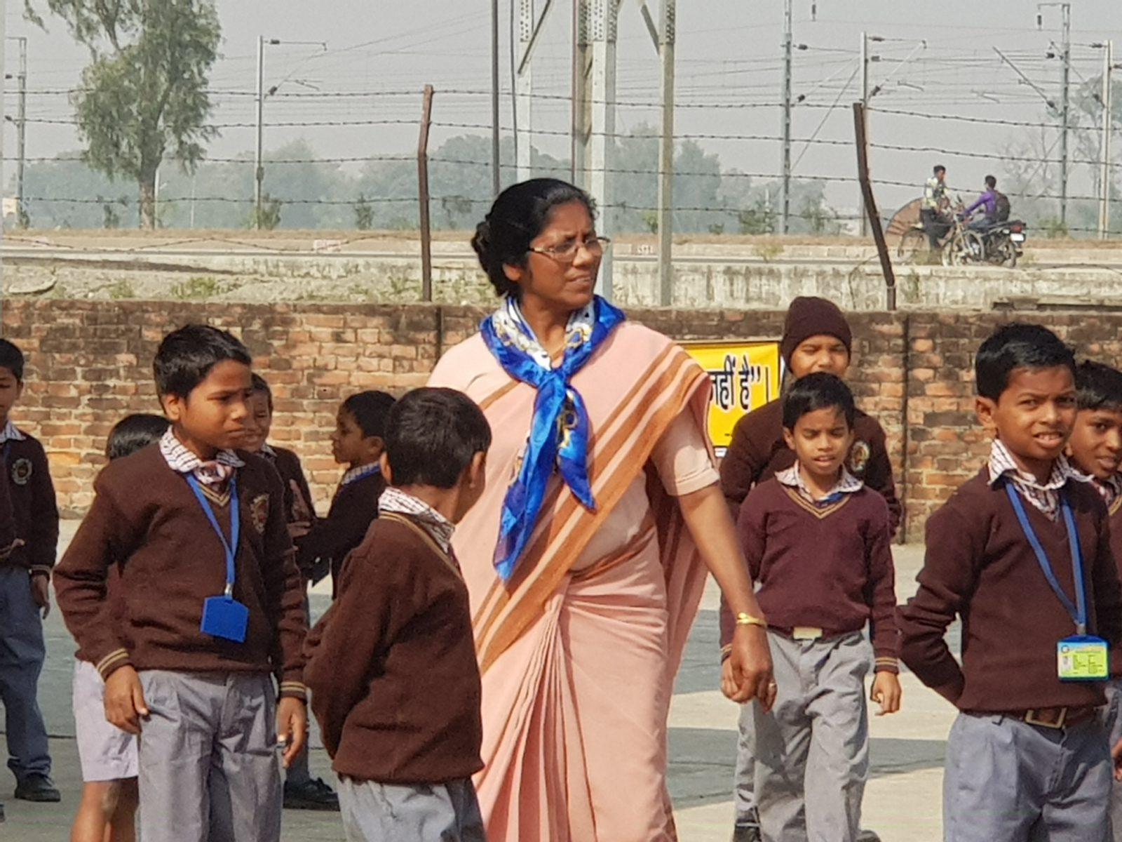 India-4-Zuster-Suja