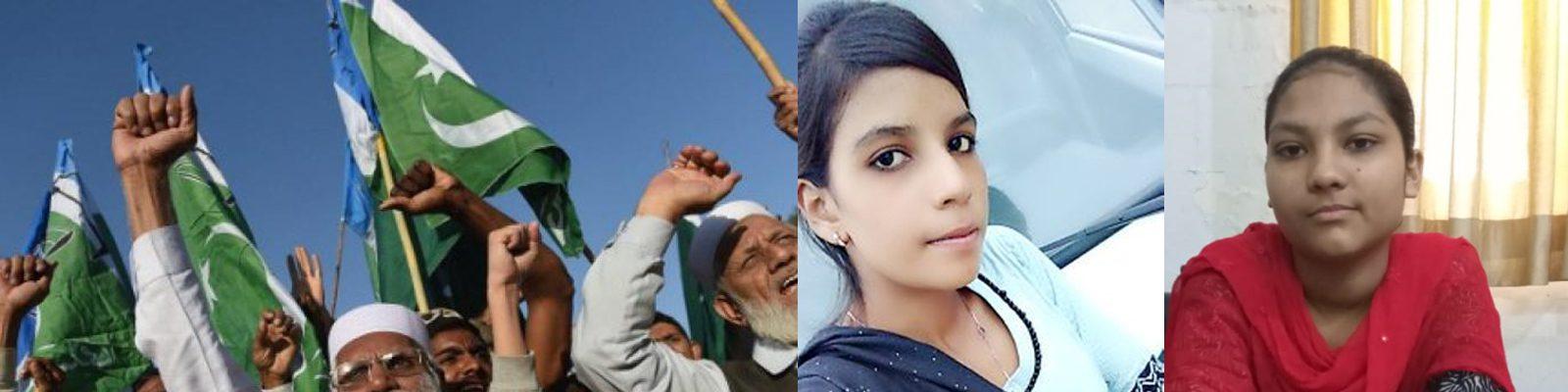 Pakistan-gekidnapte-meisjes