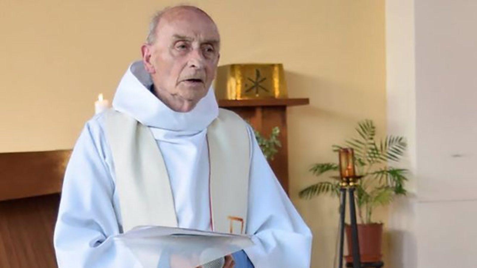 Pater-Jacques-Hamel