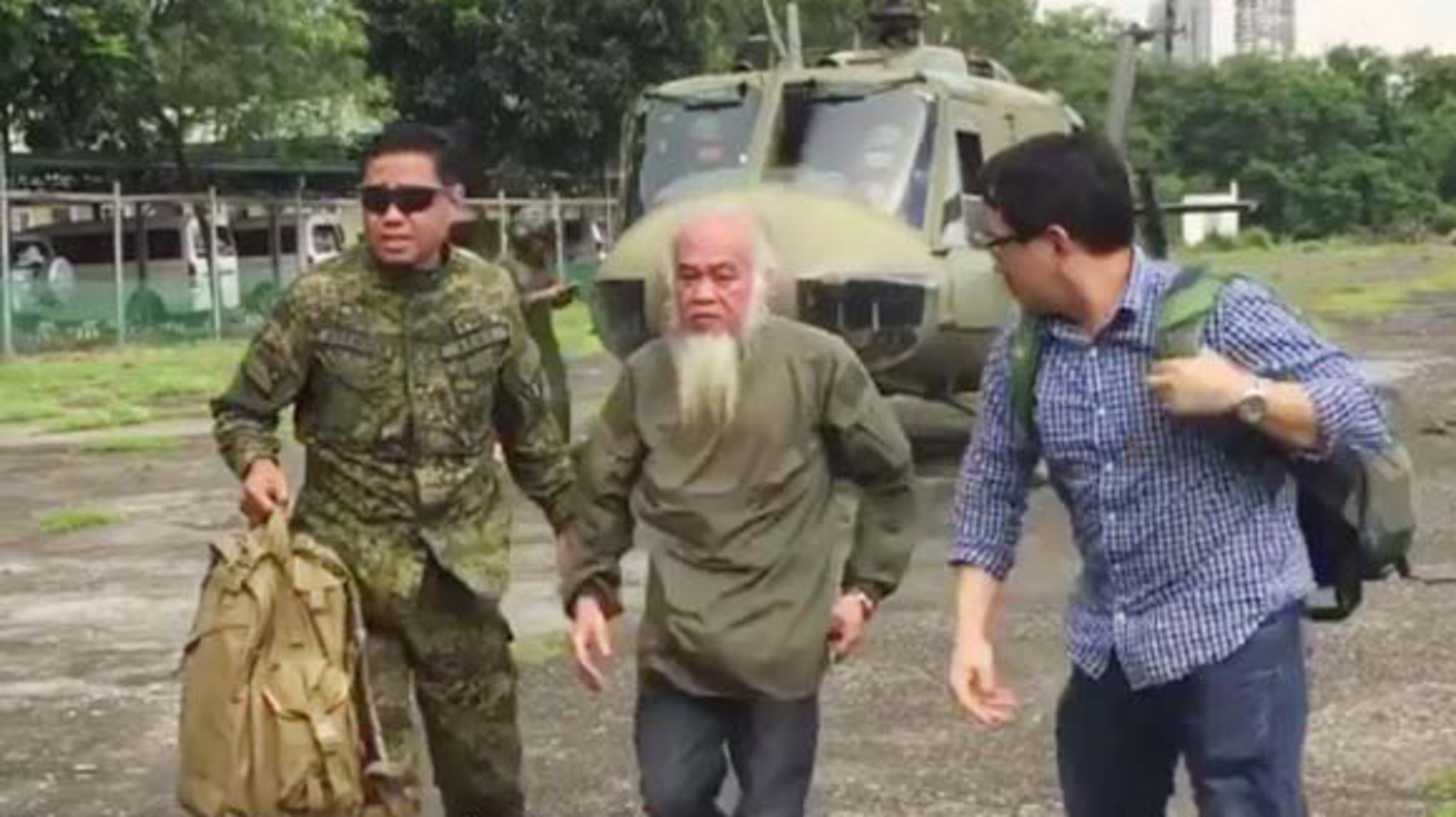 Suganob-Marawi