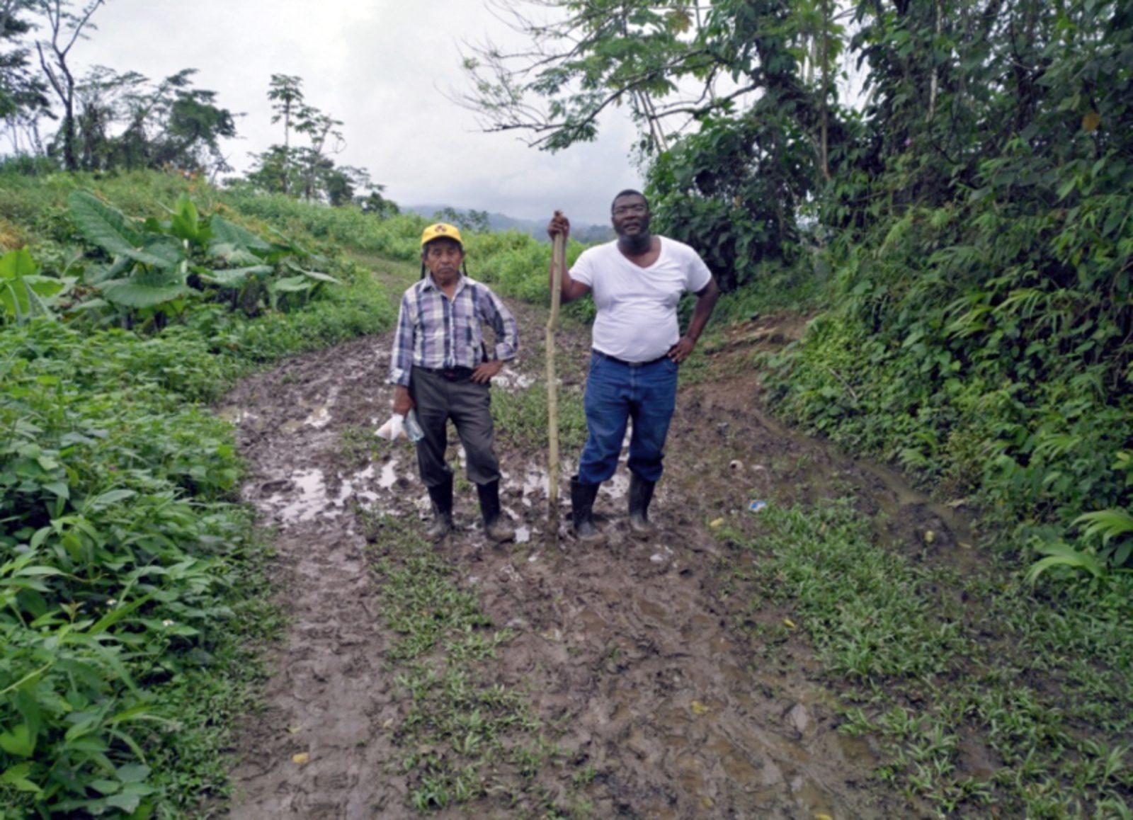 guatemala_S5-2