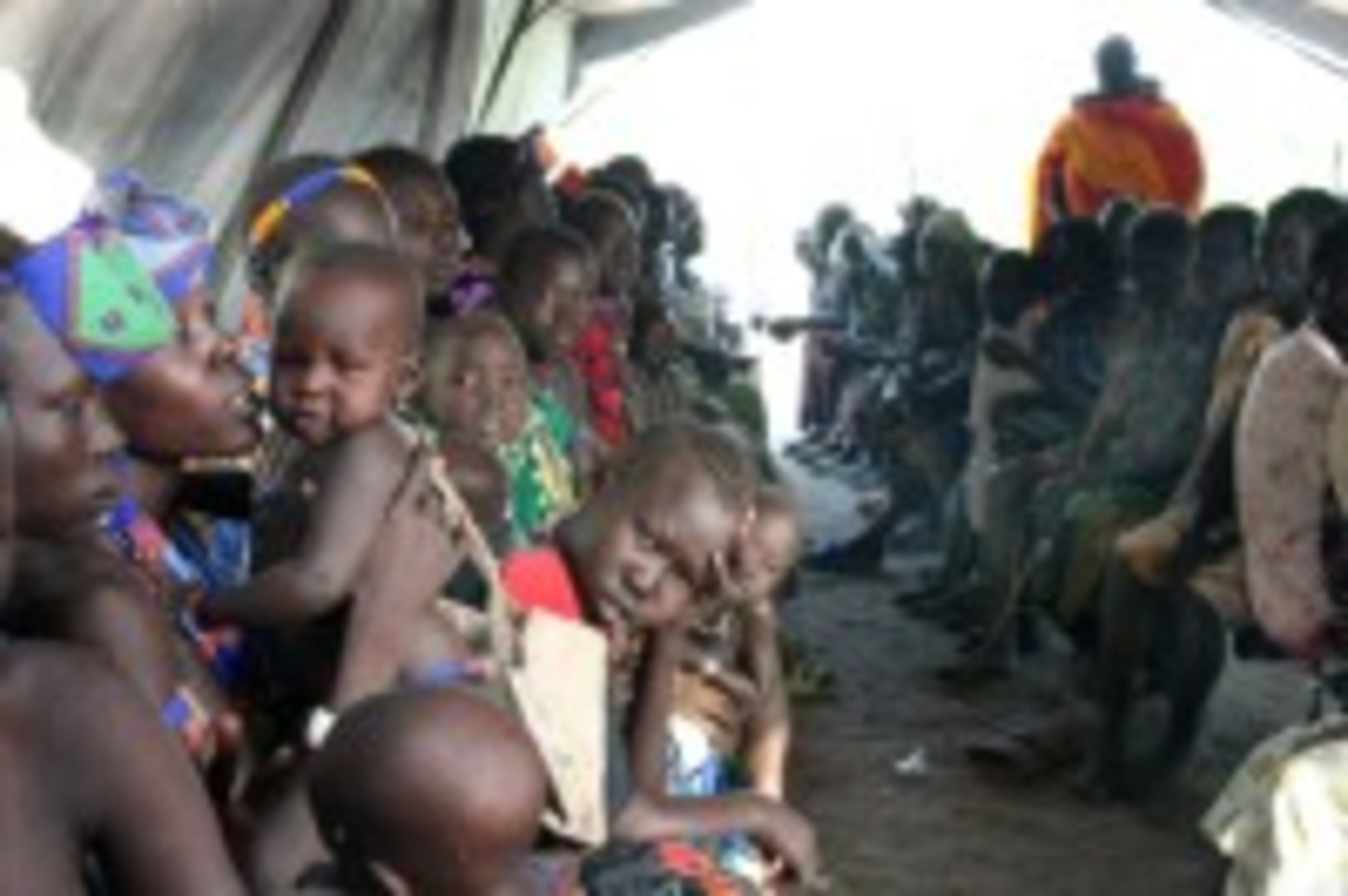 south-sudan-36723-full-200-x-133