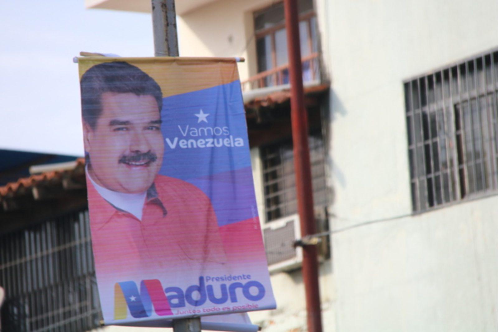 venezuela_ACN-20180511-71106