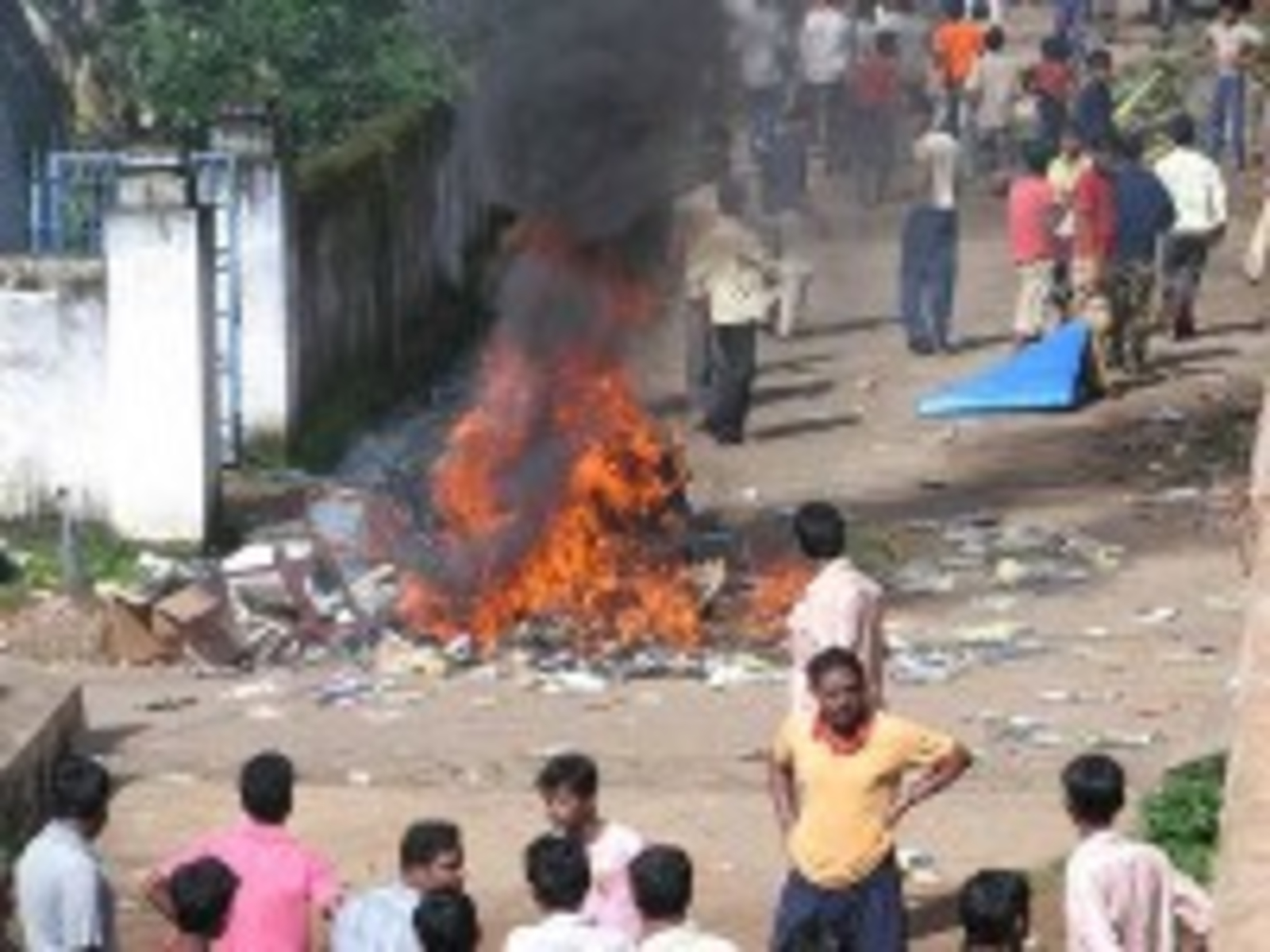 violence-against-christians-in-orissa-0101-200-x-150