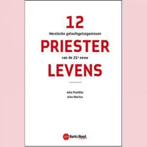 12_priesterlevens