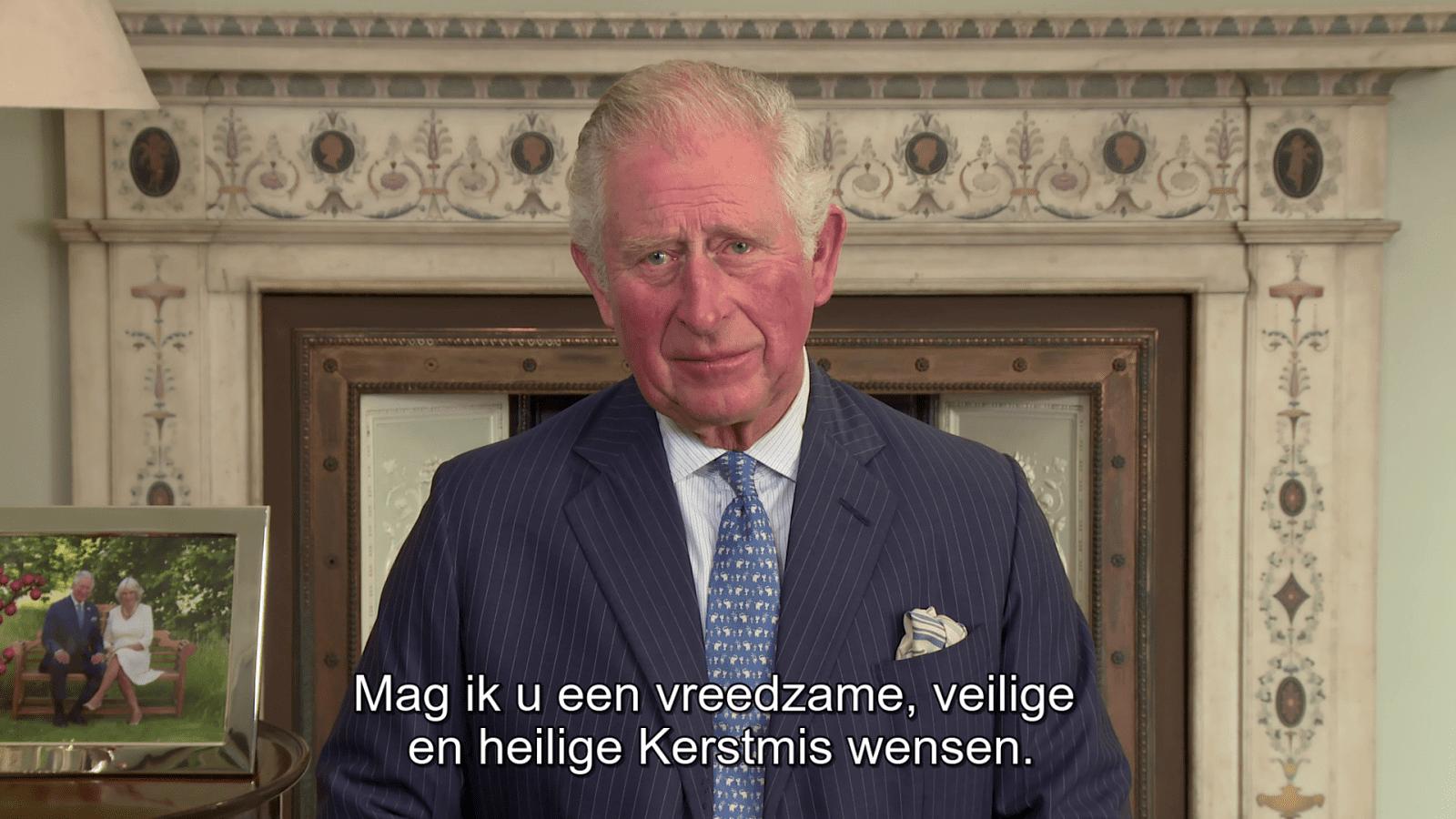 20191220 Prins Charles