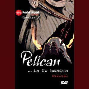 DVD_The_Pelican