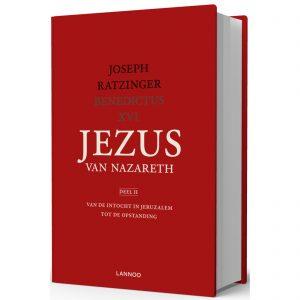 Jeuz_van_Nazareth_2