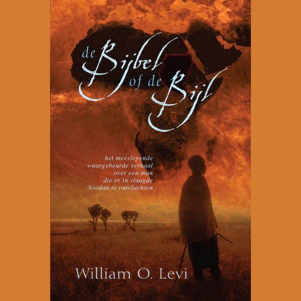 de_bijbel_of_de_bijl