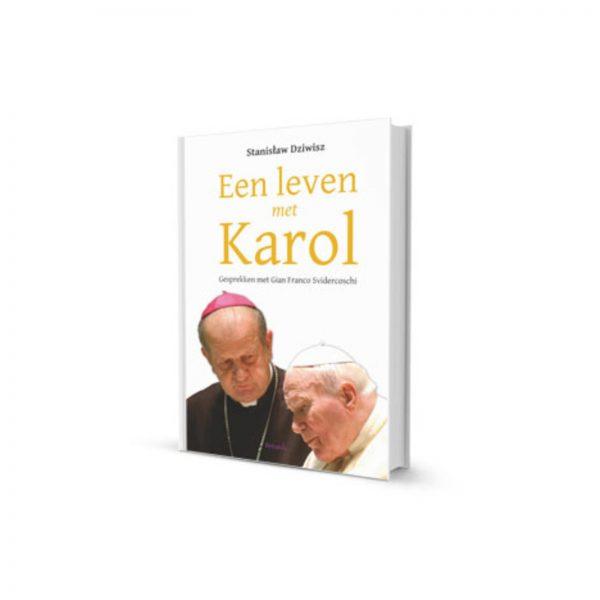 een_leven_met_karol