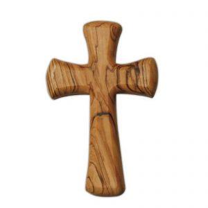 eendelig-kruis-vierkant