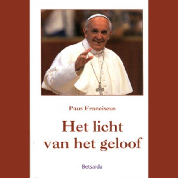 het_licht_van_het_geloof