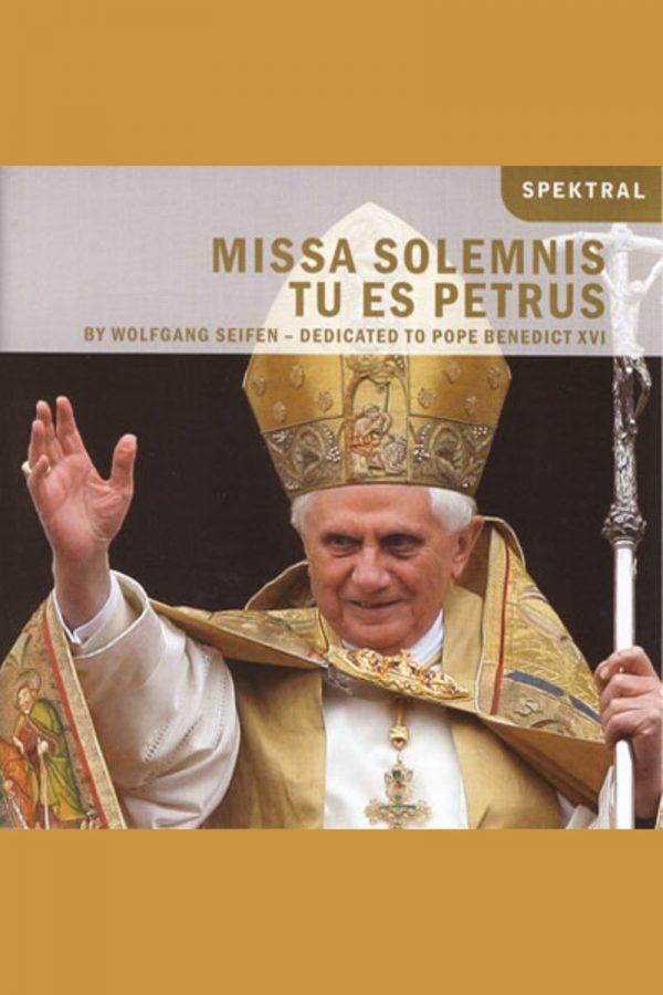 missa_solemnis_tu_es_Petrus