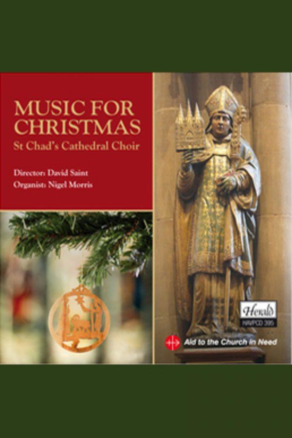 music_for_christmas