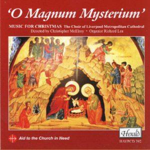 o_magnum_mysterium