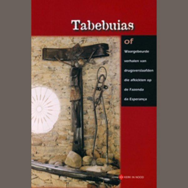 tabebuias