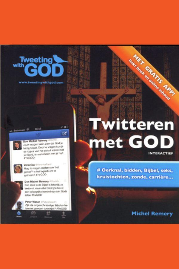twittren_met_god