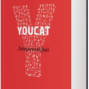youcat-jongerenbijbel