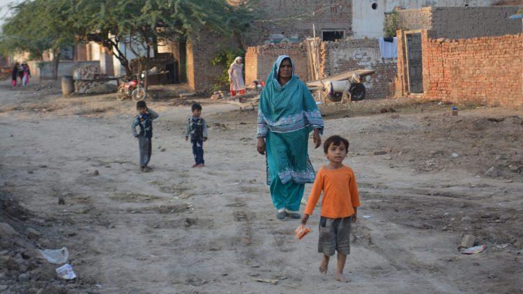 ACN-20160121-34945 Pakistan