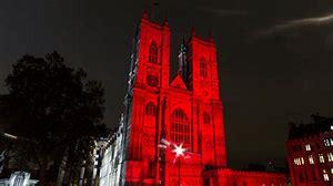 Sint Nicolaaskerk in Meijel (Limburg)